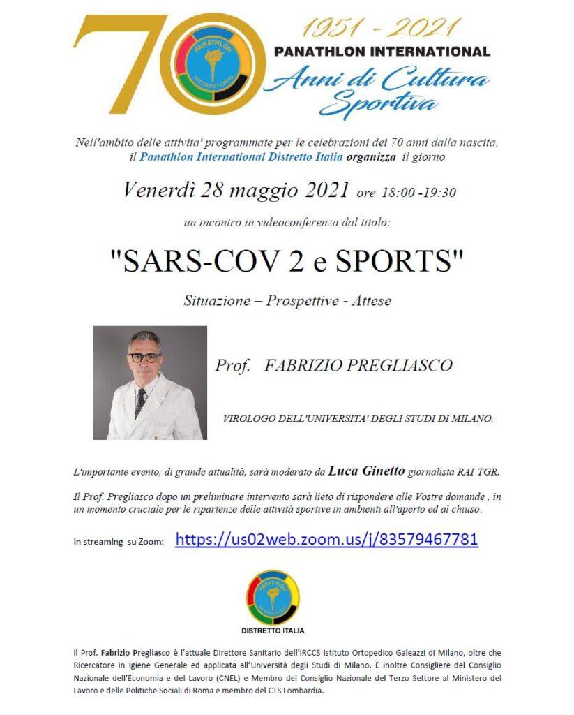 Panathlon Brescia