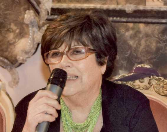 Nuove elezioni per gli Azzurri di Ferrara: Luciana Boschetti Pareschi è la nuova Presidente
