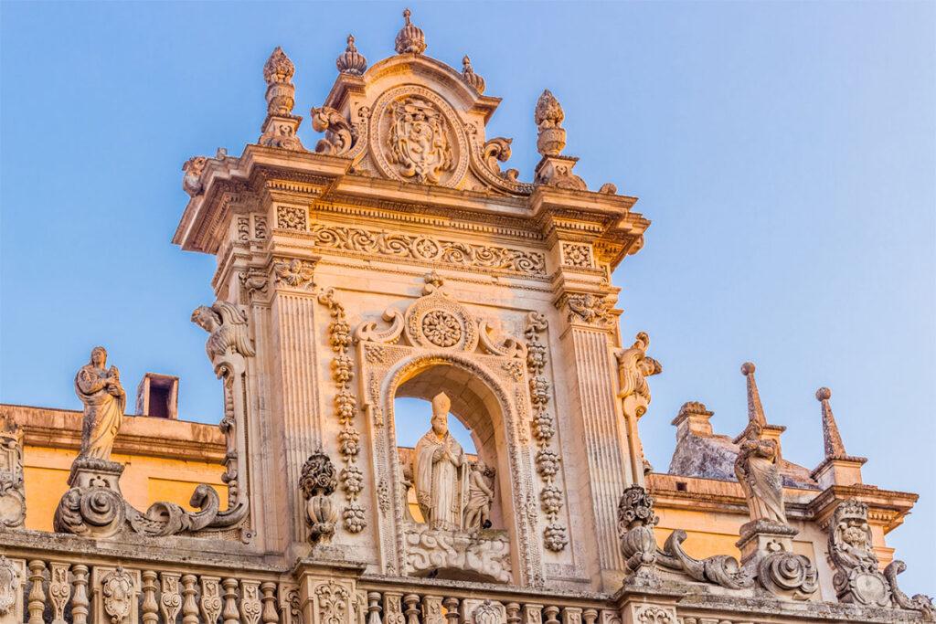 Panathlon Lecce: