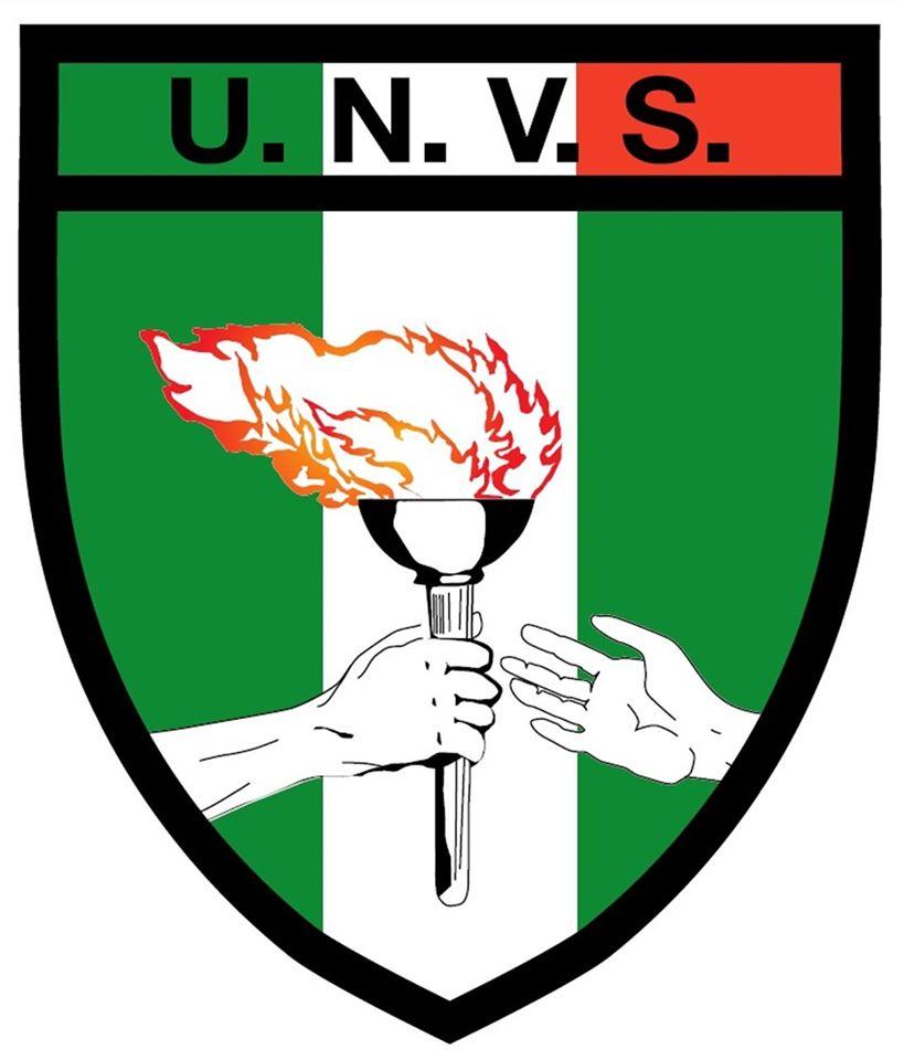 NOTIZIE DALL'UNIONE NAZIONALE VETERANI DELLO SPORT (UNVS)