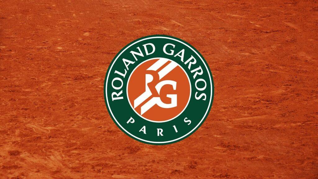 Roland Garros 3.05.21