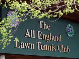 Poche sorprese a Wimbledon