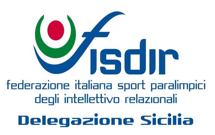 Fisdir Sicilia, 2° meeting attività sportive