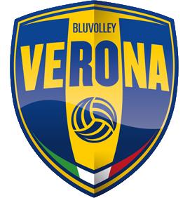 Protesta la Blu Volley Verona:
