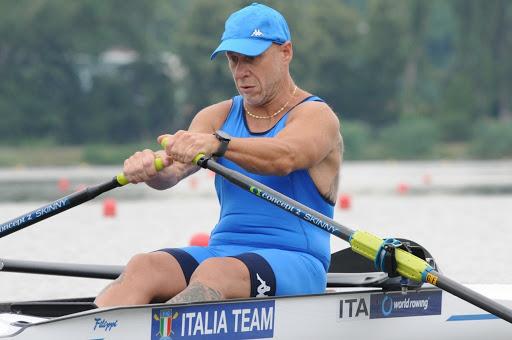 Viaggio in Sicilia: Panathlon Agrigento