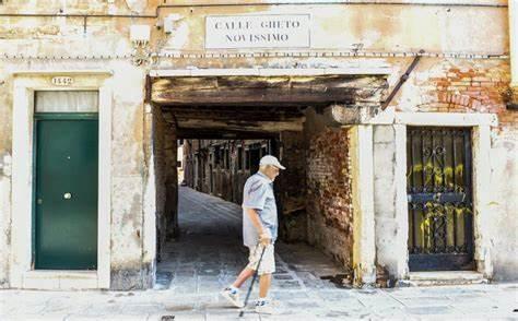 """VIAGGIO IN SICILIA: """"A CASA DEL GATTOPARDO"""""""