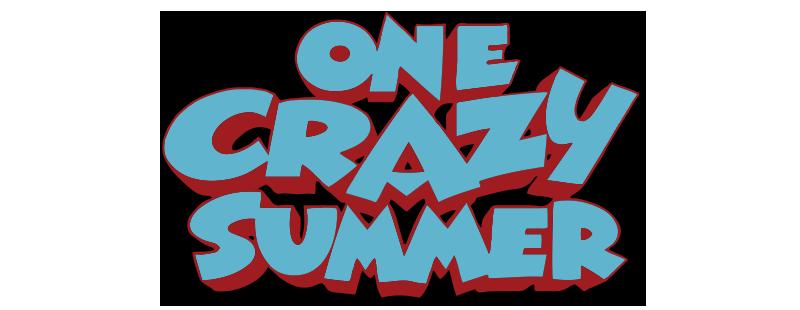 Un'estate pazzesca!