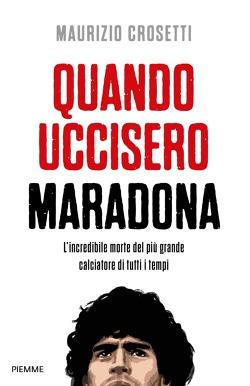 Panathlon Reggio Calabria: Nuovo appuntamento letterario sportivo con: